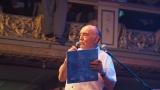 Pražská Lucerna a Československý beat - festival po 50 letech (44 / 87)