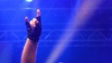 Pražská Lucerna a Československý beat - festival po 50 letech (54 / 80)