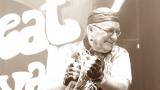 Pražská Lucerna a Československý beat - festival po 50 letech (60 / 80)