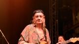 Pražská Lucerna a Československý beat - festival po 50 letech (66 / 80)