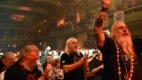 Pražská Lucerna a Československý beat - festival po 50 letech (69 / 80)
