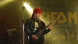 Sifon rock (12 / 76)