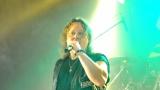 Sifon rock (13 / 76)