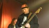 Sifon rock (15 / 76)