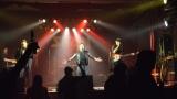 Sifon rock (26 / 76)