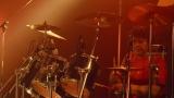 Sifon rock (48 / 76)