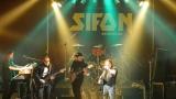 Sifon rock (51 / 76)