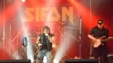 Sifon rock (54 / 76)