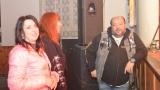 Rockové rolničky Sifonu v Mrákově! (56 / 76)