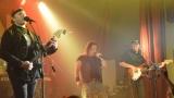 Sifon rock (57 / 76)