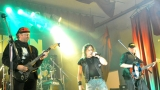 Sifon rock (60 / 76)