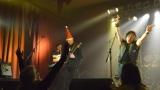 Sifon rock (75 / 76)