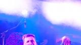 Hardcorový večer v Rock café přitáhl spoustu fanoušků. (52 / 89)