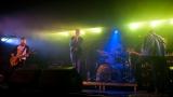 Hardcorový večer v Rock café přitáhl spoustu fanoušků. (59 / 89)