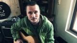 Vernisáž Honzy Homoly z kapely Wohnout (10 / 10)