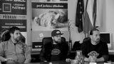 DIVOKEJ BILL – LOBKOWICZ TOUR 2017 (5 / 17)