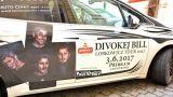 DIVOKEJ BILL – LOBKOWICZ TOUR 2017 (17 / 17)