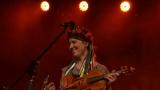 A je to tady! Jeleni zahájili svoje turné v Berouně! (20 / 121)