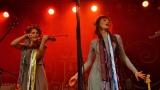 A je to tady! Jeleni zahájili svoje turné v Berouně! (18 / 121)