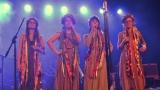 A je to tady! Jeleni zahájili svoje turné v Berouně! (26 / 121)