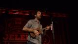 A je to tady! Jeleni zahájili svoje turné v Berouně! (28 / 121)