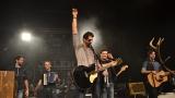 A je to tady! Jeleni zahájili svoje turné v Berouně! (99 / 121)