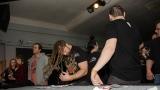 Region Fest 2018 v Hořovicích nezklamal (91 / 146)