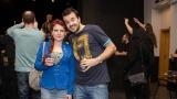 Region Fest 2018 v Hořovicích nezklamal (142 / 146)