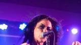 Britské punkerky ovládly Rock Café (37 / 82)