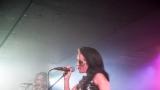 Britské punkerky ovládly Rock Café (53 / 82)