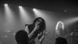 Britské punkerky ovládly Rock Café (64 / 82)