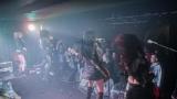 Britské punkerky ovládly Rock Café (70 / 82)