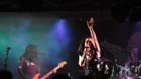 Britské punkerky ovládly Rock Café (43 / 78)