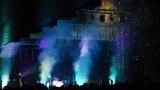 Od podzimu očekávaný dvojkoncert dorazil do Vratislavic, show pokračovala v Českých Budějovicích (54 / 60)