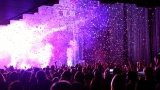 Od podzimu očekávaný dvojkoncert dorazil do Vratislavic, show pokračovala v Českých Budějovicích (56 / 60)