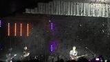 Od podzimu očekávaný dvojkoncert dorazil do Vratislavic, show pokračovala v Českých Budějovicích (58 / 60)