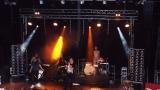 Od podzimu očekávaný dvojkoncert dorazil do Vratislavic, show pokračovala v Českých Budějovicích (5 / 24)