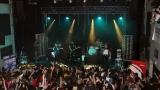 Od podzimu očekávaný dvojkoncert dorazil do Vratislavic, show pokračovala v Českých Budějovicích (11 / 24)
