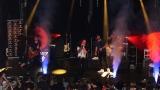 Od podzimu očekávaný dvojkoncert dorazil do Vratislavic, show pokračovala v Českých Budějovicích (14 / 24)