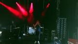 Od podzimu očekávaný dvojkoncert dorazil do Vratislavic, show pokračovala v Českých Budějovicích (15 / 24)