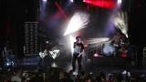 Od podzimu očekávaný dvojkoncert dorazil do Vratislavic, show pokračovala v Českých Budějovicích (16 / 24)