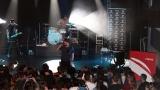 Od podzimu očekávaný dvojkoncert dorazil do Vratislavic, show pokračovala v Českých Budějovicích (20 / 24)