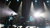 Od podzimu očekávaný dvojkoncert dorazil do Vratislavic, show pokračovala v Českých Budějovicích (21 / 24)
