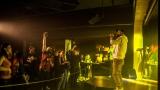 Hip hop oslavil 45 let v pražském klubu Tresor (24 / 65)