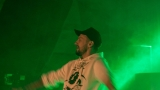 Hip hop oslavil 45 let v pražském klubu Tresor (29 / 65)