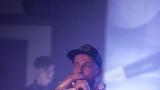 Hip hop oslavil 45 let v pražském klubu Tresor (32 / 65)