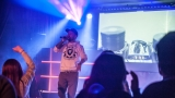 Hip hop oslavil 45 let v pražském klubu Tresor (36 / 65)
