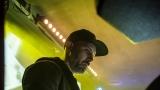 Hip hop oslavil 45 let v pražském klubu Tresor (38 / 65)