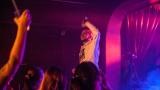 Hip hop oslavil 45 let v pražském klubu Tresor (41 / 65)