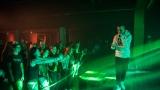 Hip hop oslavil 45 let v pražském klubu Tresor (47 / 65)